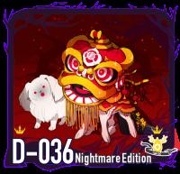 D-036.png