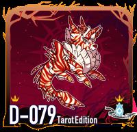 D-079.png