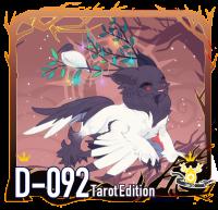 D-092.png
