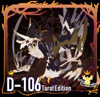 D-106.png