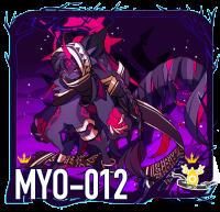 MYO-012.png